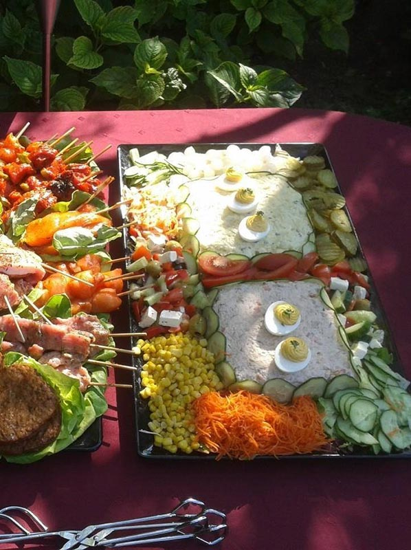 barbecue_salade.jpg